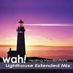 healingvl_extendedlight