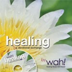 cover_healing