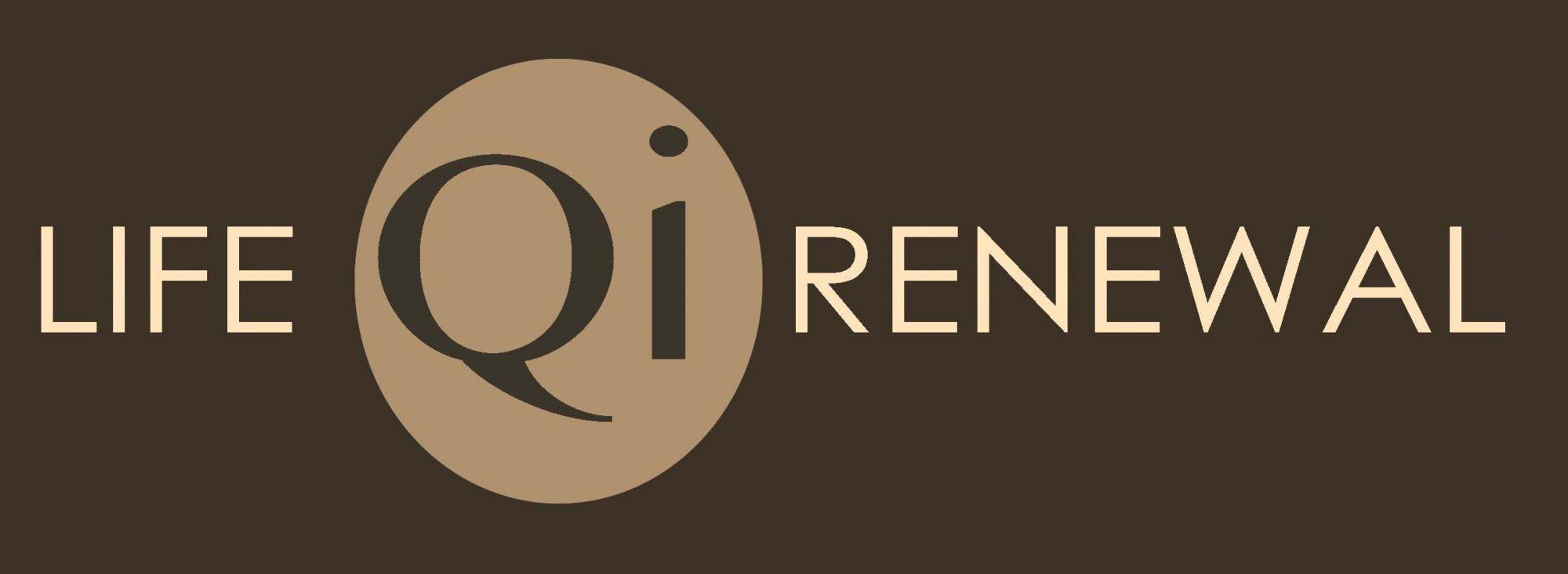 Life Qi Renewal